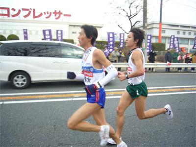 20070103-8.jpg