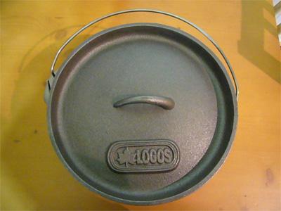 20070528-3.jpg