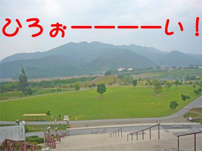 20070731-1.jpg