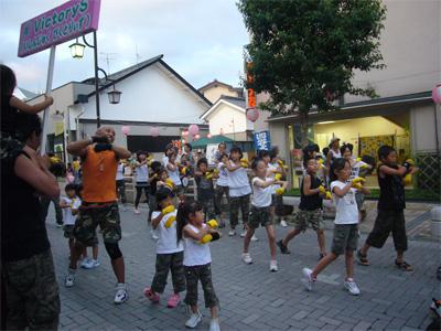 20070816-14.jpg