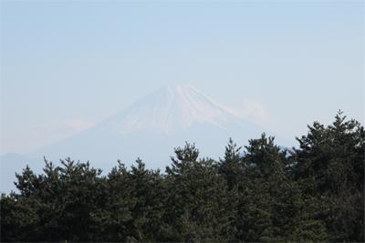 20080106_12.jpg