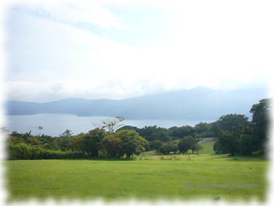 20081008_8.jpg