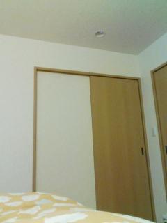 0903261.jpg