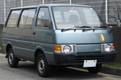 C22VANETTEvan 090503