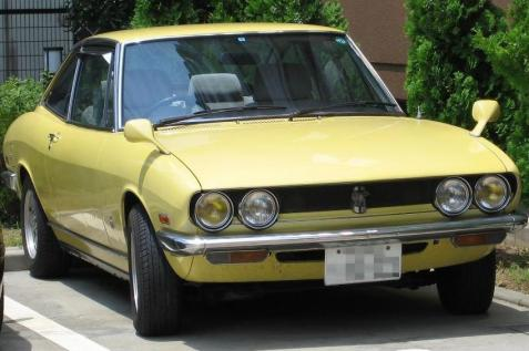 117COUPE 090714 1