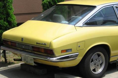 117COUPE 090714 2