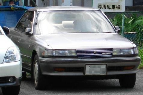 GX81MARK2 090726