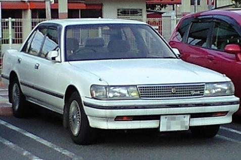 GX81MARK2 090827