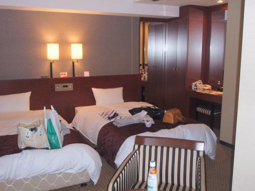 2008921ホテルのお部屋