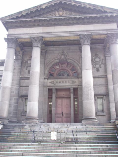 2008922大阪図書館