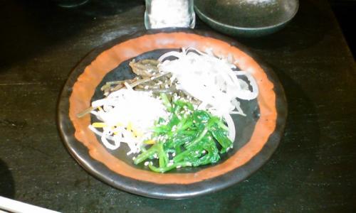 namurumoriawase.jpg