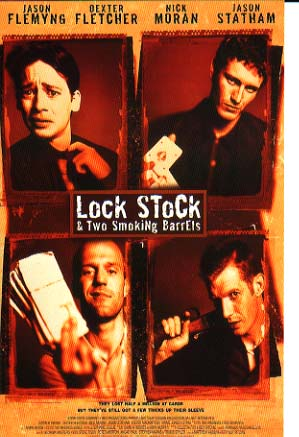 lockstockand.jpg