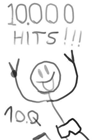 10000_HITS_by_KleSt.jpg