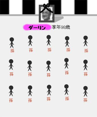 imageMakerj