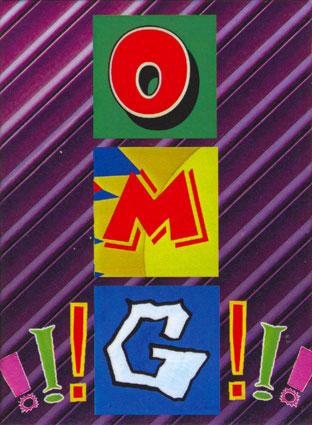 933666~Urban-Vocab-OMG-Posters