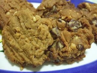 2008_0915cookies0006.jpg