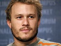 200px-Heath_Ledger.jpg