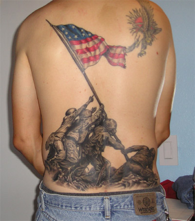 iwo-jima-tatoo.jpg