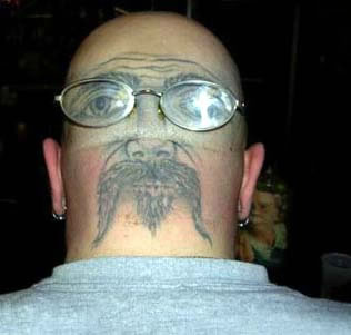 tatoo-back-of-head.jpg
