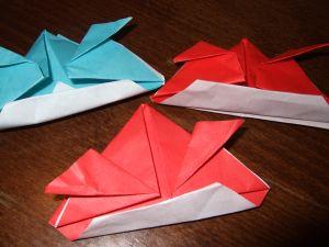 origami-kabuto.jpg