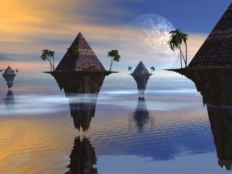pyramidicalhover.jpg