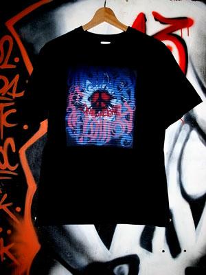 1or8shirts.jpg