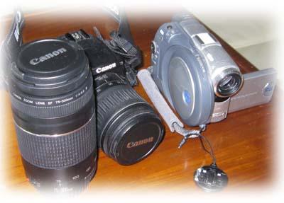 m-3.jpg