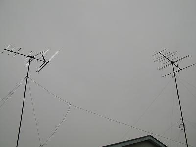 2010.4.4天候