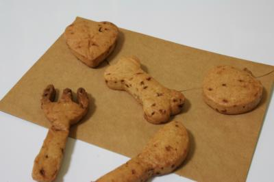 カワイイ クッキー