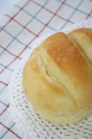 ミルクパン1