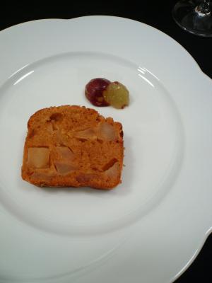 9月料理レッスン5