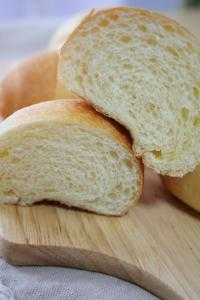 冷凍パン7