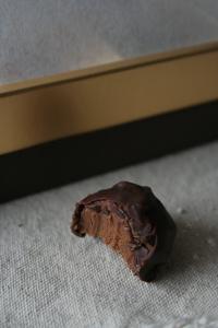 ショコラティエセット4
