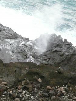 Hawai11.jpg