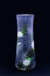 白花花器2