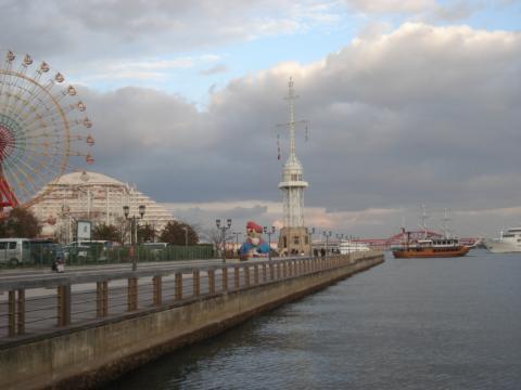 神戸正月 001