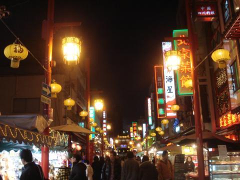 神戸正月 003