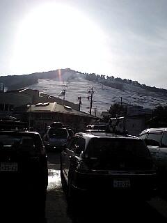 飛騨スキー2