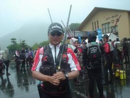 hinogawa5.jpg