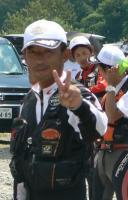 yamamoto2.jpg