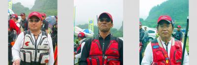 20060711081534.jpg