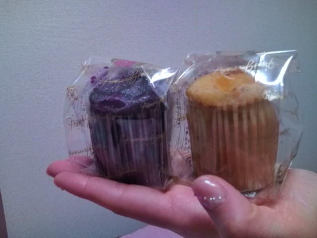 金時・紫芋