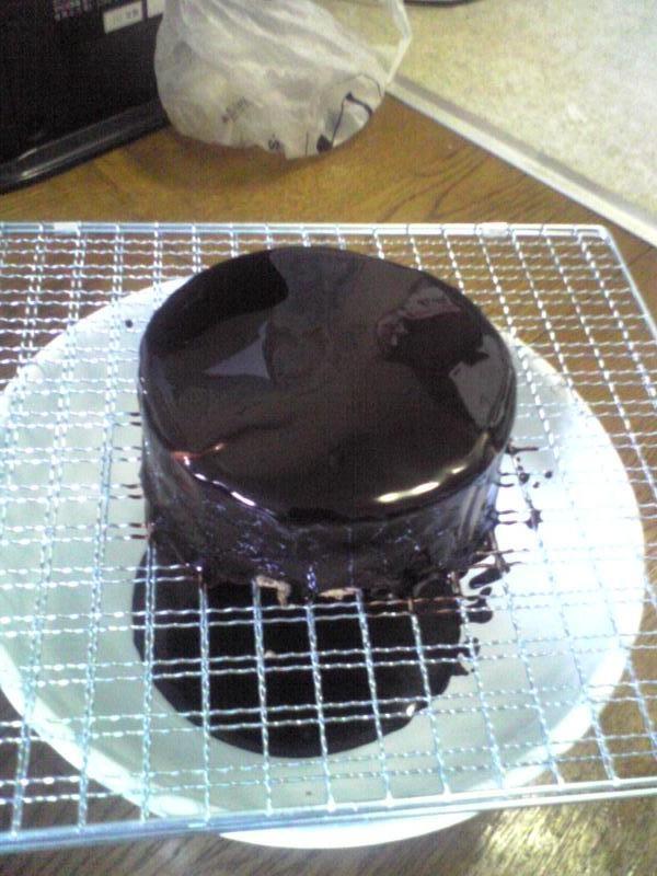 ケーキその2