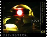 p-050720-a.jpg