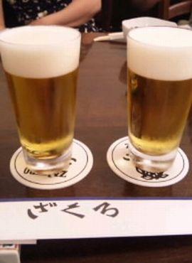 100508zakuro.jpg