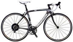 928 Carbon C2C 105