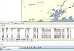 GBC01.jpg
