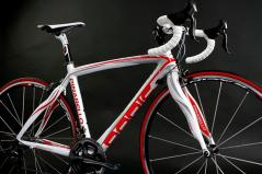 pinarello_paris.jpg