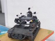 JMC戦sにゃ1