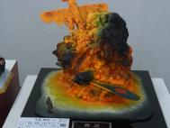 JMC爆発